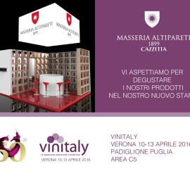 cartolina-vinitaly-2016
